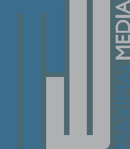 Merchandise | Fanartikel | Metallverpackungen | Kartonagen | CD-DVD-Vinyl-Produktion | www.maximal-media.de