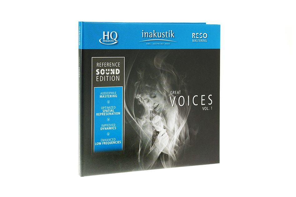CD Mediabook